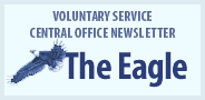 The Eagle Newsletter