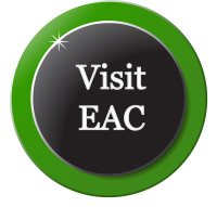 Green button - Learn about EAC